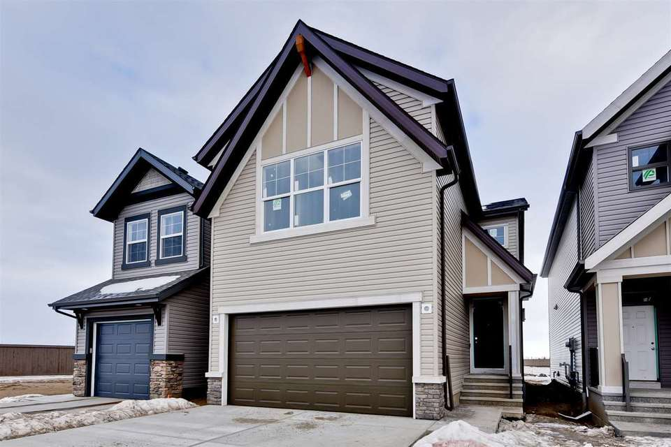 22734-95a-avenue-secord-edmonton-01 at 22734 95a Avenue, Secord, Edmonton