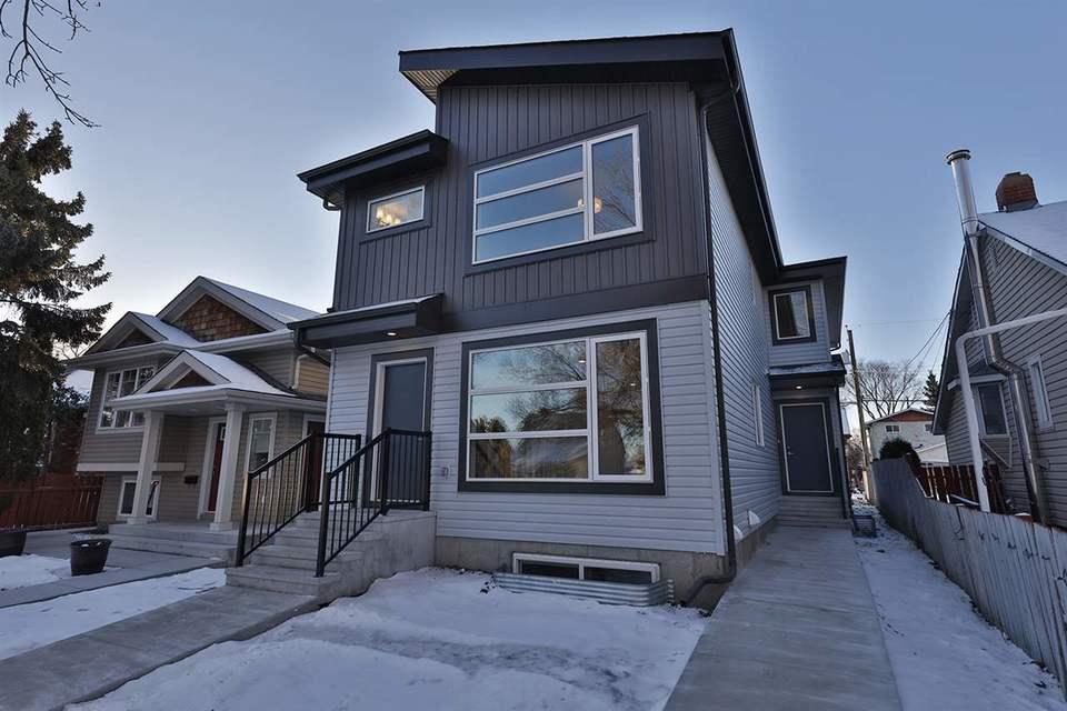 11636-84-street-parkdale_edmo-edmonton-02 at 11636 84 Street, Parkdale_EDMO, Edmonton