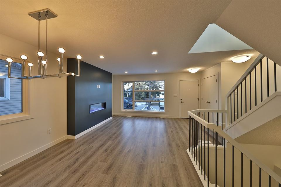 11636-84-street-parkdale_edmo-edmonton-05 at 11636 84 Street, Parkdale_EDMO, Edmonton