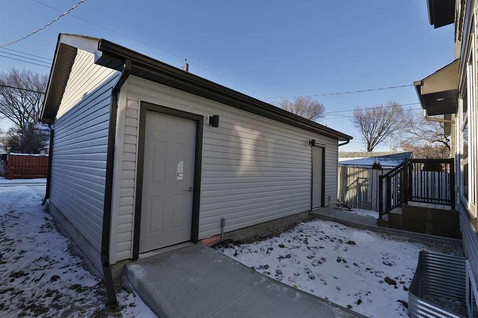 11636-84-street-parkdale_edmo-edmonton-18 at 11636 84 Street, Parkdale_EDMO, Edmonton