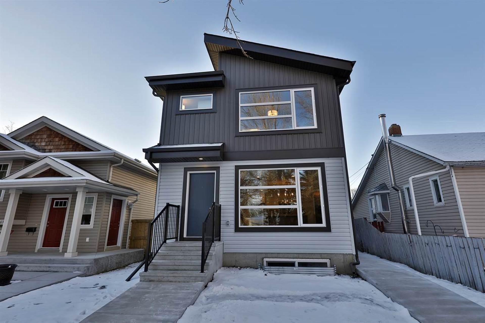 11636-84-street-parkdale_edmo-edmonton-01 at 11636 84 Street, Parkdale_EDMO, Edmonton