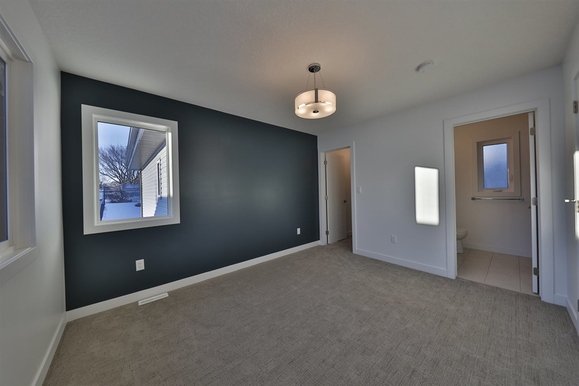 11636-84-street-parkdale_edmo-edmonton-11 at 11636 84 Street, Parkdale_EDMO, Edmonton