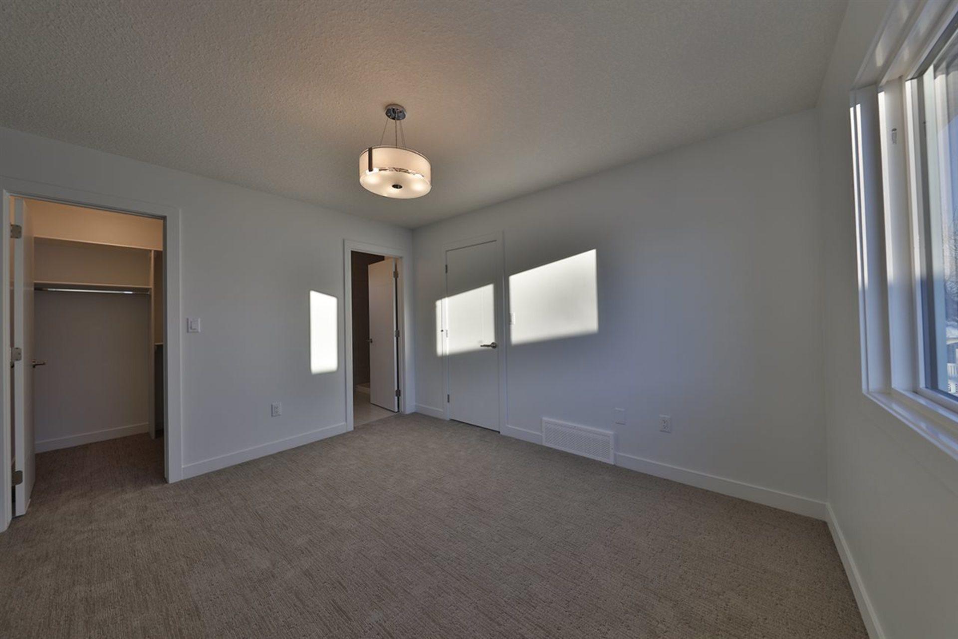11636-84-street-parkdale_edmo-edmonton-12 at 11636 84 Street, Parkdale_EDMO, Edmonton
