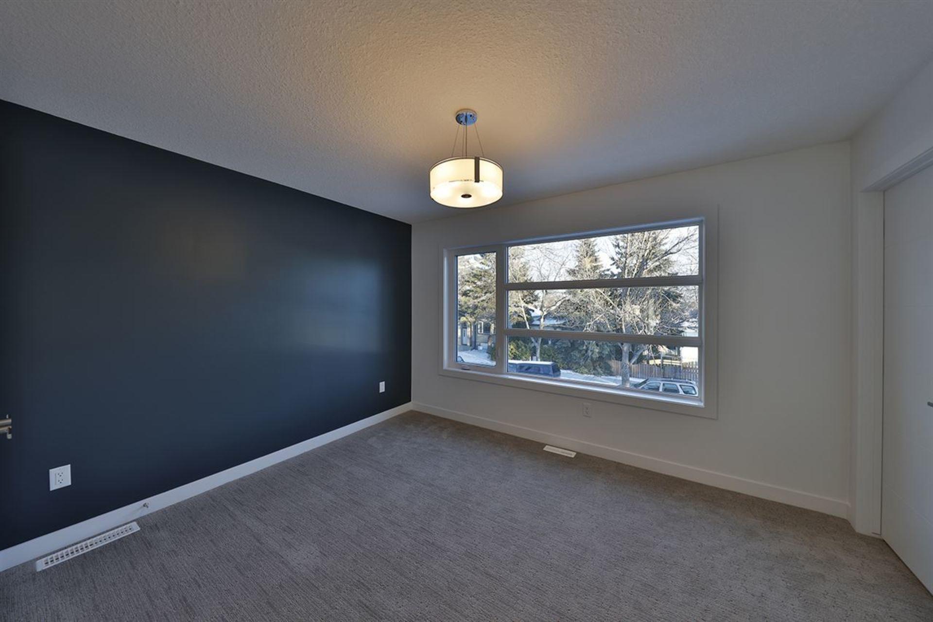 11636-84-street-parkdale_edmo-edmonton-14 at 11636 84 Street, Parkdale_EDMO, Edmonton