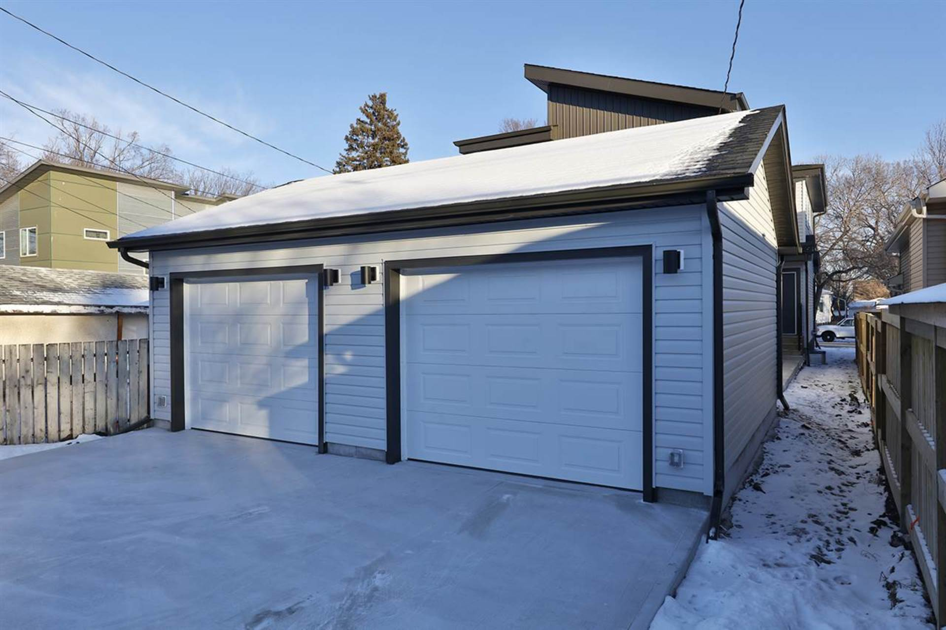 11636-84-street-parkdale_edmo-edmonton-19 at 11636 84 Street, Parkdale_EDMO, Edmonton