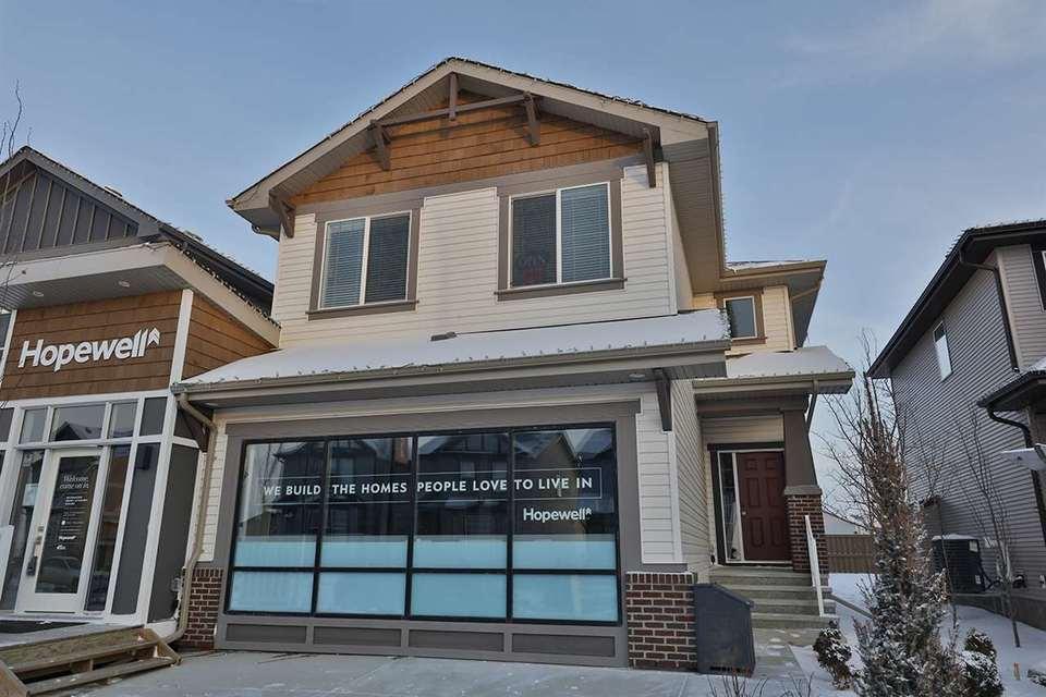 17839-61-street-mcconachie-area-edmonton-01 at 17839 61 Street, McConachie Area, Edmonton