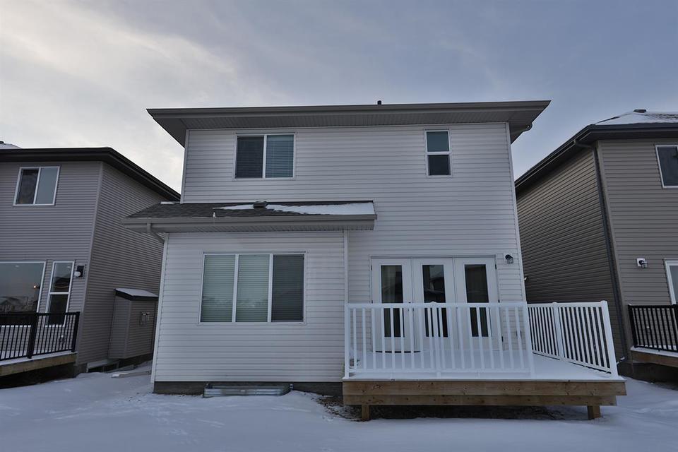 17839-61-street-mcconachie-area-edmonton-23 at 17839 61 Street, McConachie Area, Edmonton