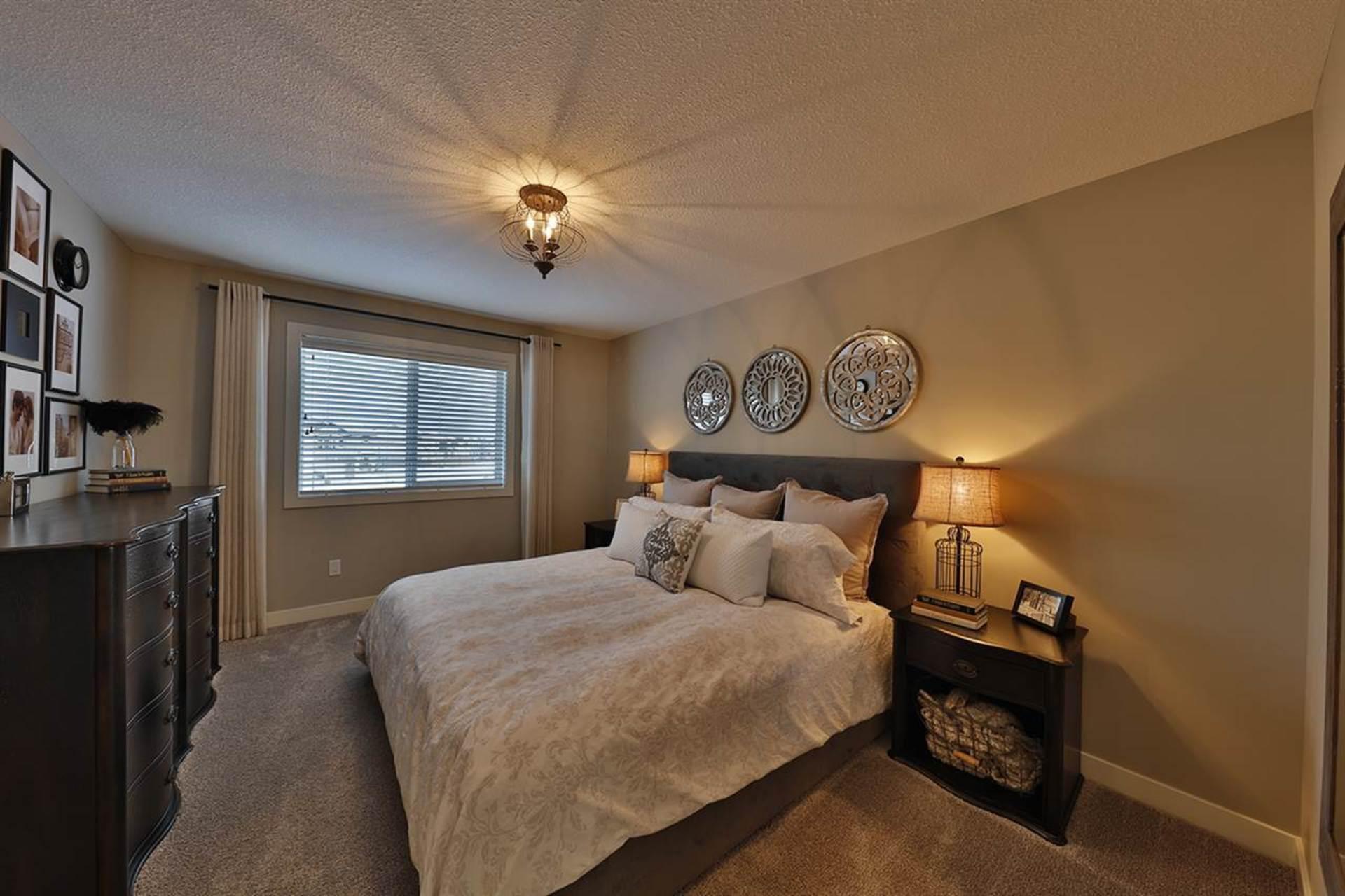 17839-61-street-mcconachie-area-edmonton-15 at 17839 61 Street, McConachie Area, Edmonton