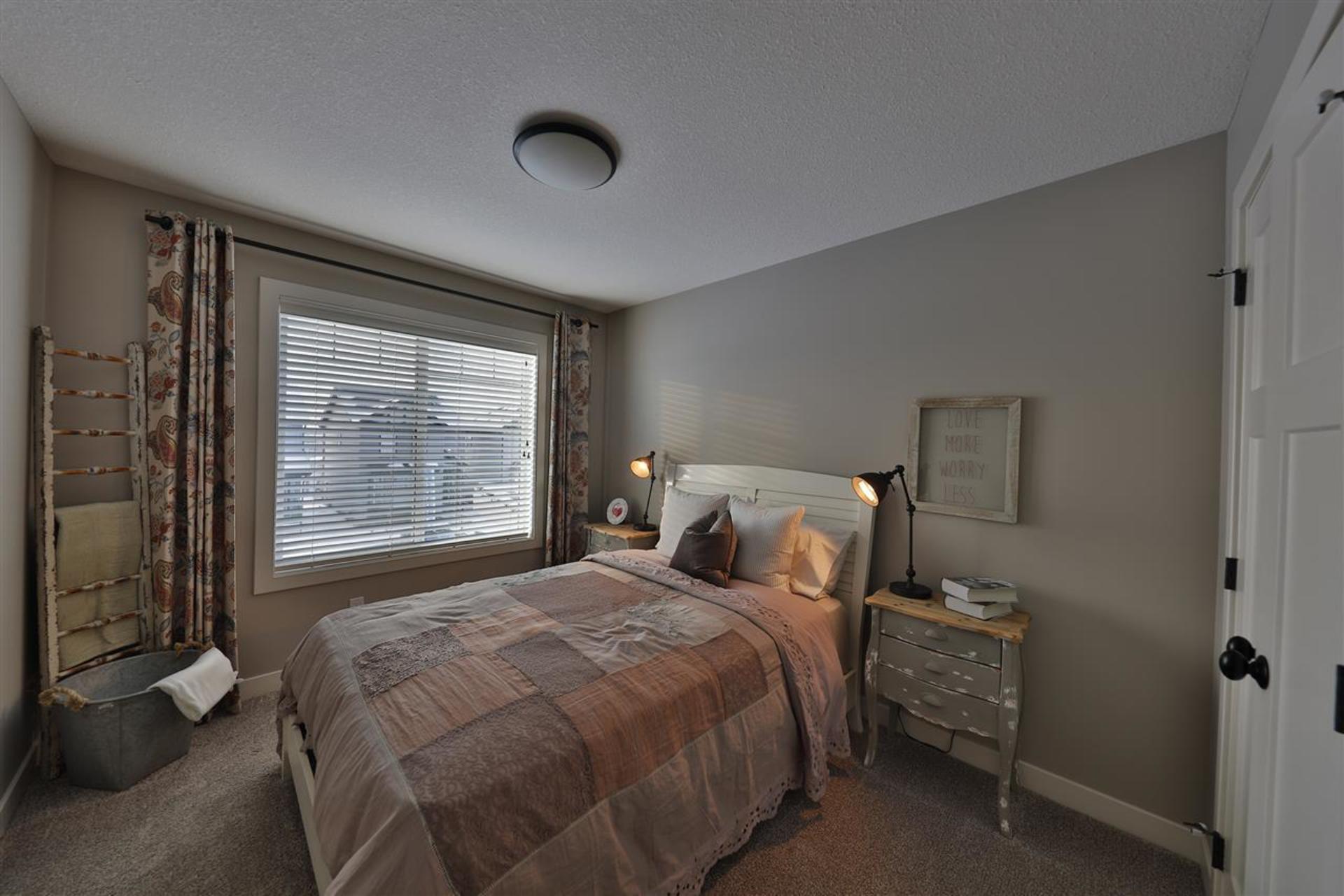 17839-61-street-mcconachie-area-edmonton-21 at 17839 61 Street, McConachie Area, Edmonton