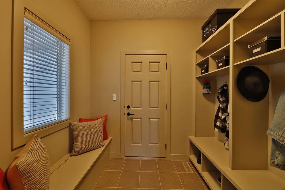 17843-61-street-mcconachie-area-edmonton-09 at 17843 61 Street, McConachie Area, Edmonton
