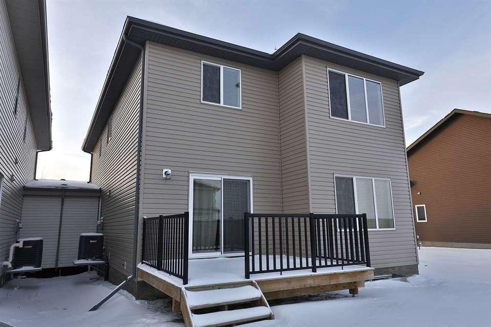 17843-61-street-mcconachie-area-edmonton-21 at 17843 61 Street, McConachie Area, Edmonton