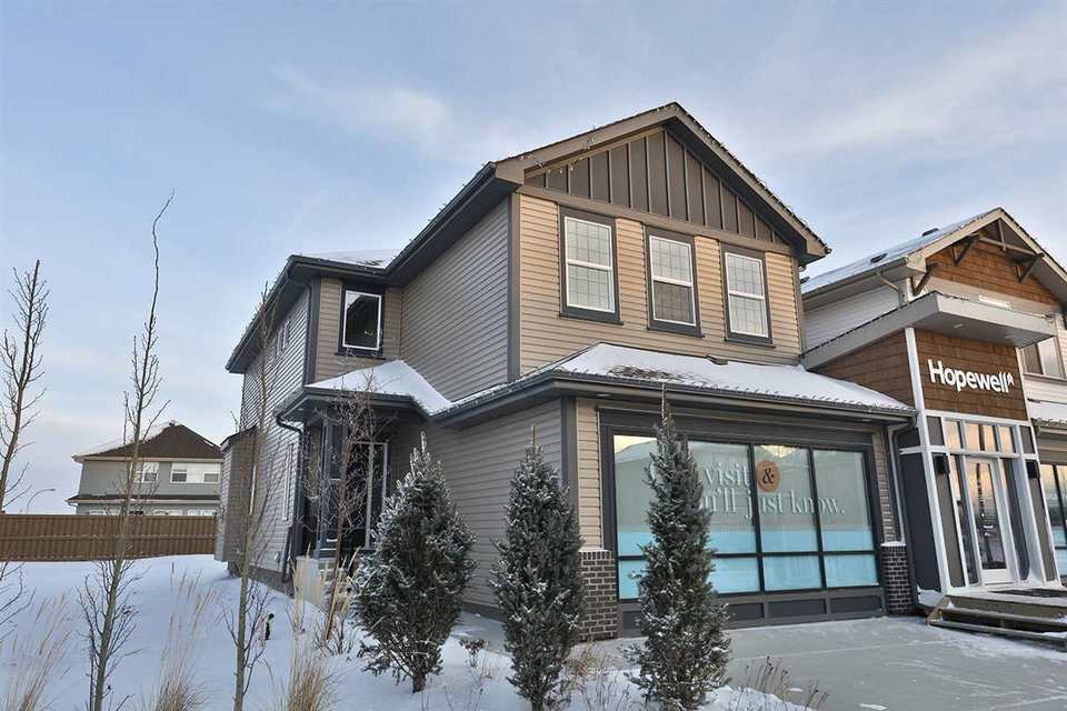 17843-61-street-mcconachie-area-edmonton-22 at 17843 61 Street, McConachie Area, Edmonton