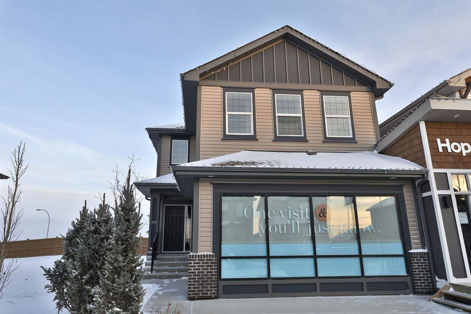17843-61-street-mcconachie-area-edmonton-01 at 17843 61 Street, McConachie Area, Edmonton