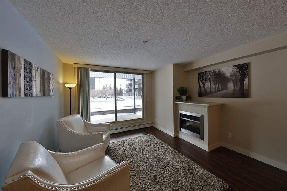 17011-67-avenue-callingwood-south-edmonton-08 at 102 - 17011 67 Avenue, Callingwood South, Edmonton