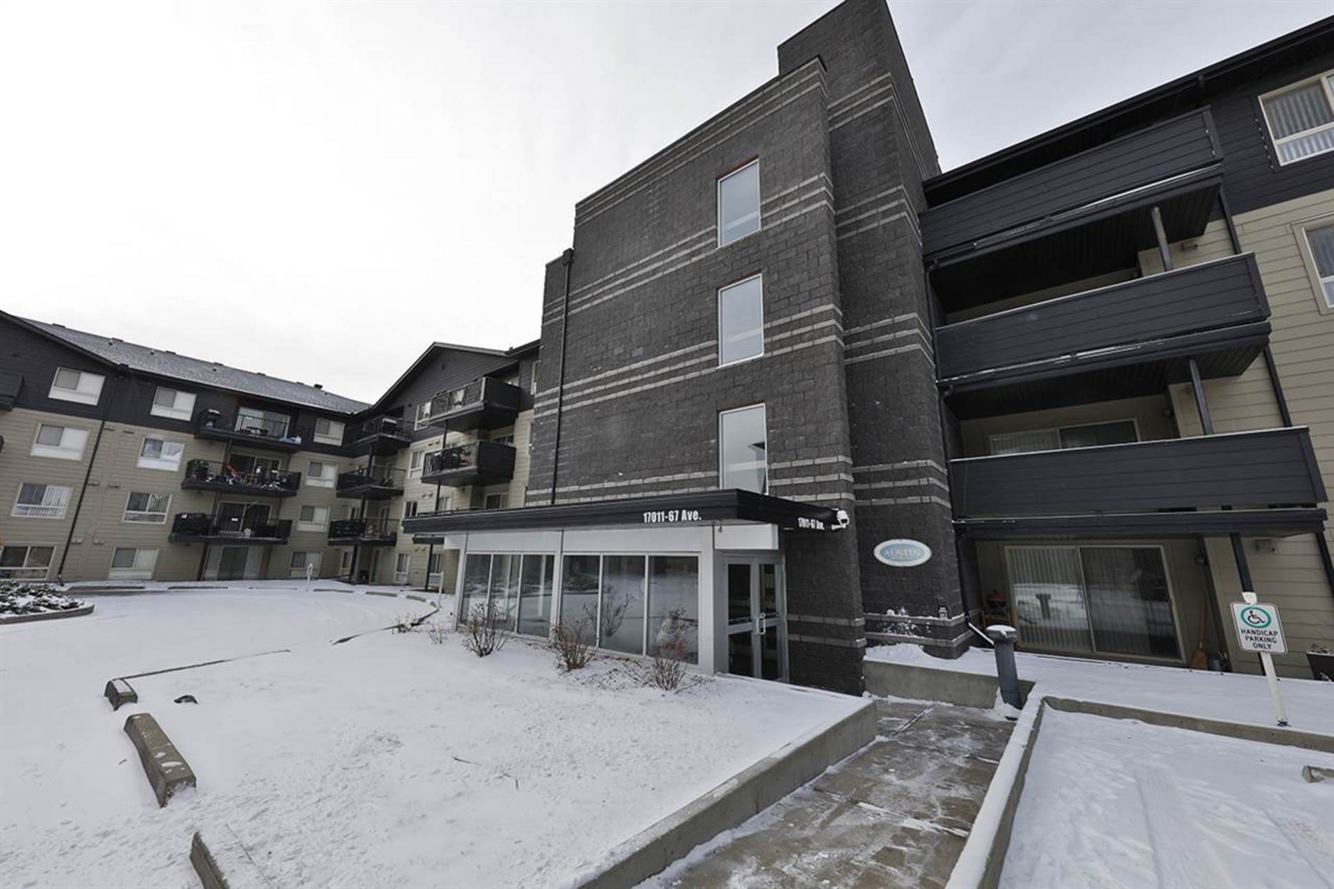 17011-67-avenue-callingwood-south-edmonton-01 at 102 - 17011 67 Avenue, Callingwood South, Edmonton