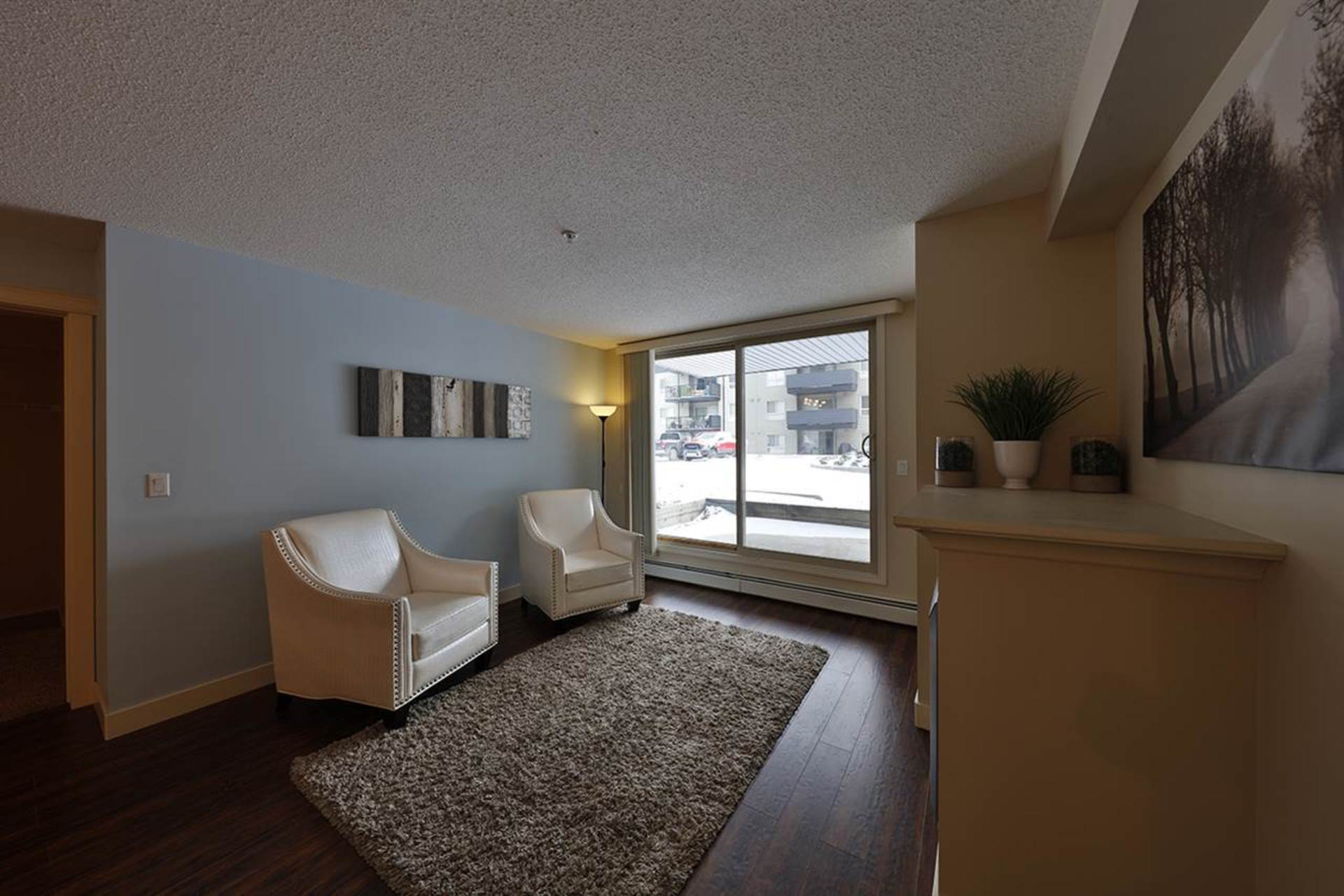 17011-67-avenue-callingwood-south-edmonton-07 at 102 - 17011 67 Avenue, Callingwood South, Edmonton