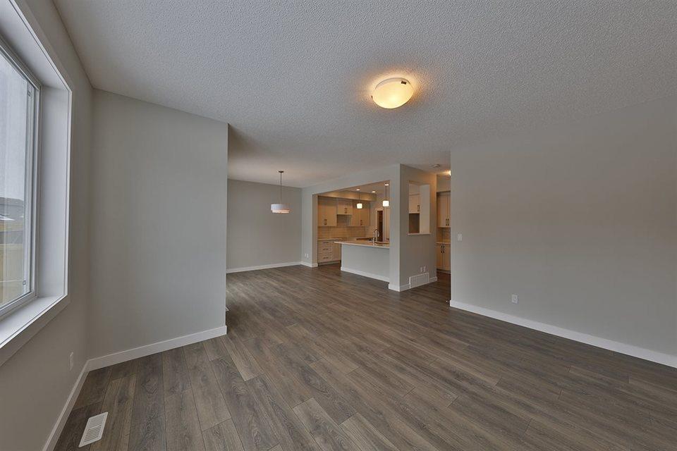 17550-60a-street-mcconachie-area-edmonton-10 at 17550 60a Street, McConachie Area, Edmonton