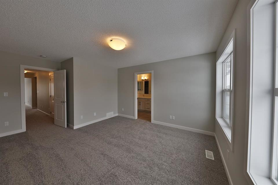 17550-60a-street-mcconachie-area-edmonton-13 at 17550 60a Street, McConachie Area, Edmonton