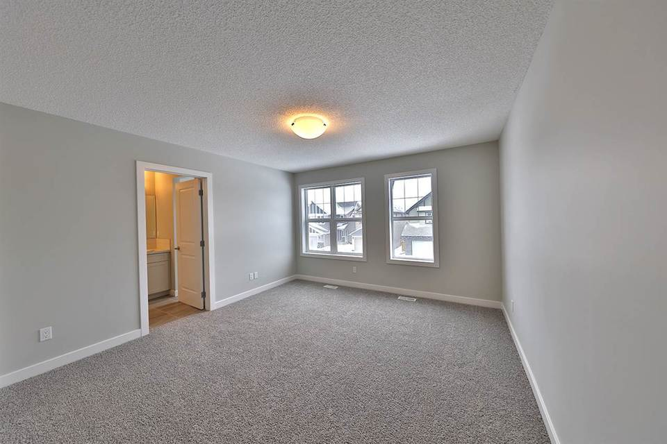 17550-60a-street-mcconachie-area-edmonton-14 at 17550 60a Street, McConachie Area, Edmonton