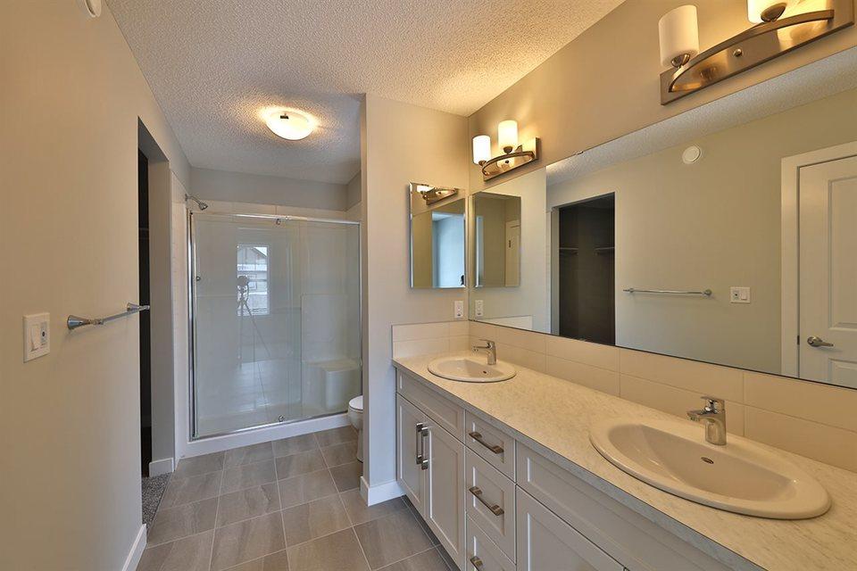 17550-60a-street-mcconachie-area-edmonton-15 at 17550 60a Street, McConachie Area, Edmonton