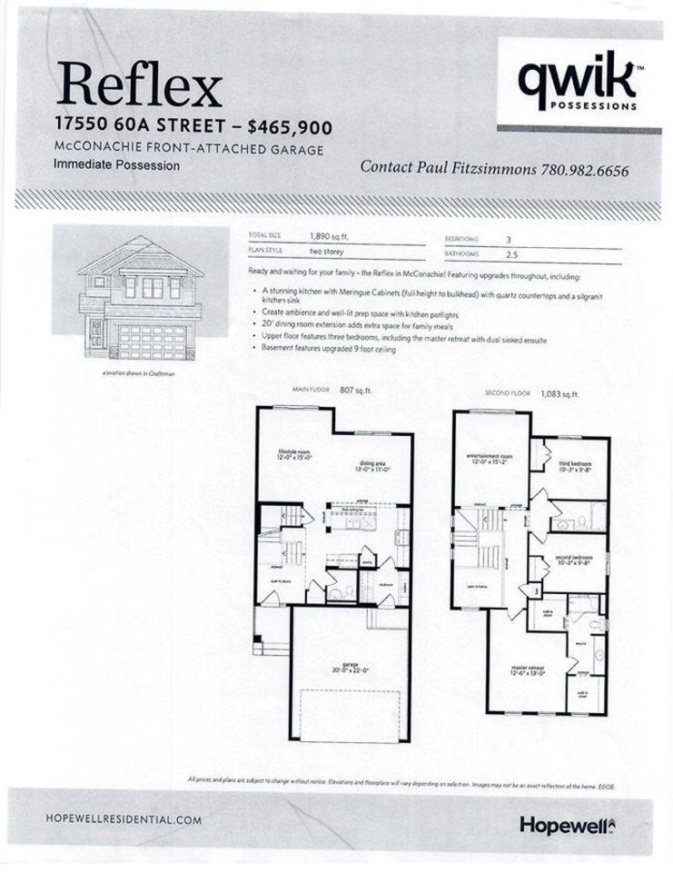 17550-60a-street-mcconachie-area-edmonton-24 at 17550 60a Street, McConachie Area, Edmonton
