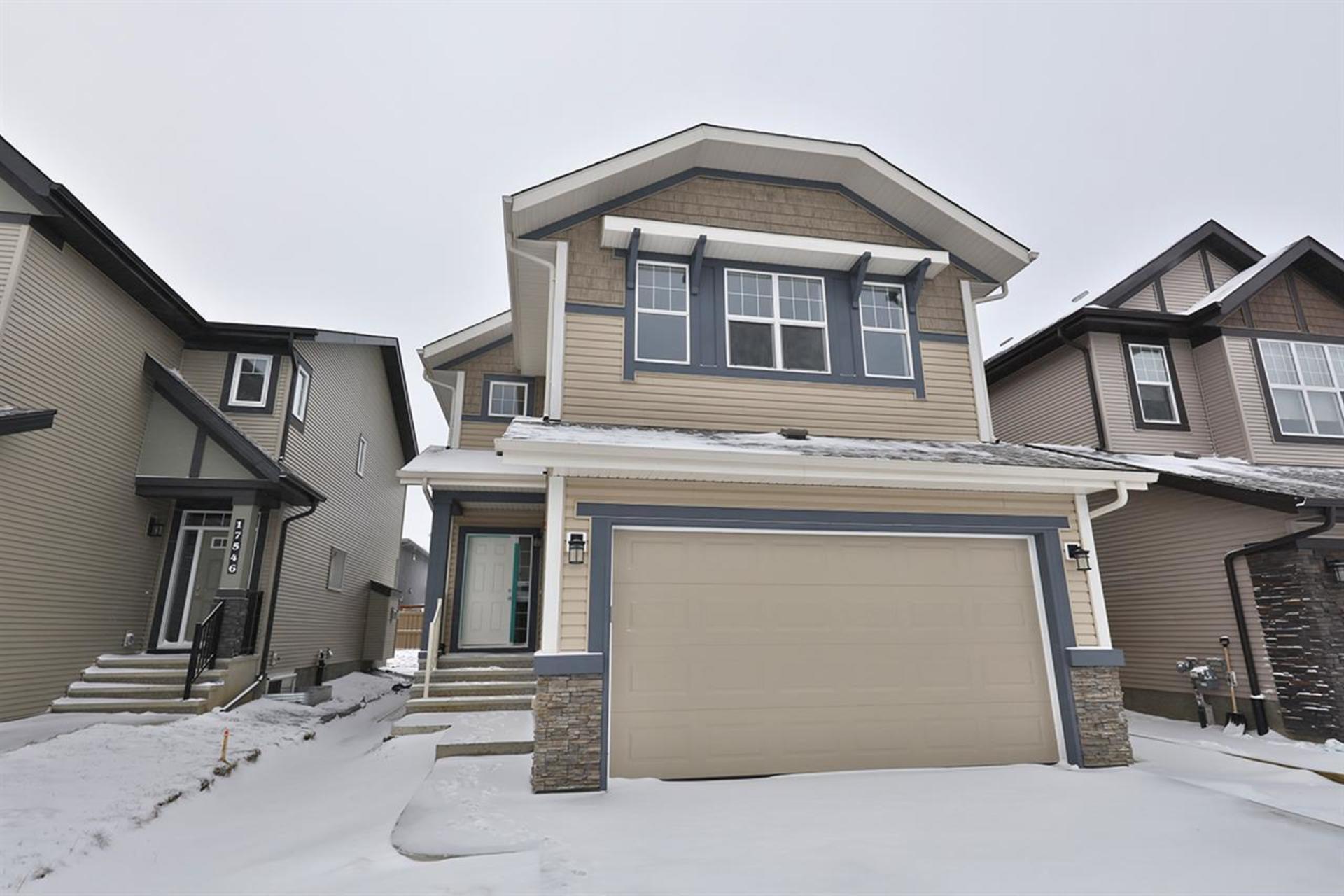 17550-60a-street-mcconachie-area-edmonton-01 at 17550 60a Street, McConachie Area, Edmonton