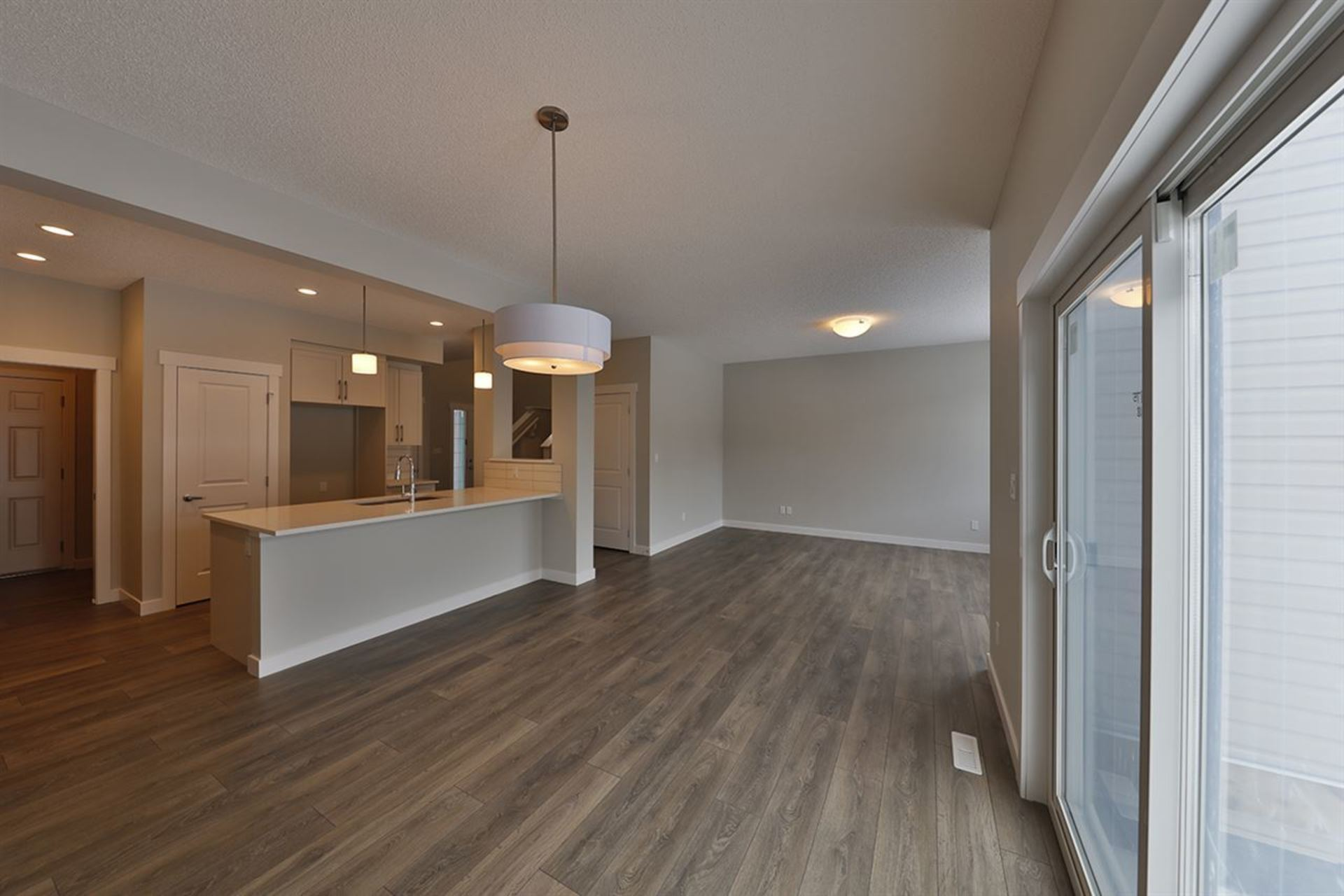 17550-60a-street-mcconachie-area-edmonton-08 at 17550 60a Street, McConachie Area, Edmonton