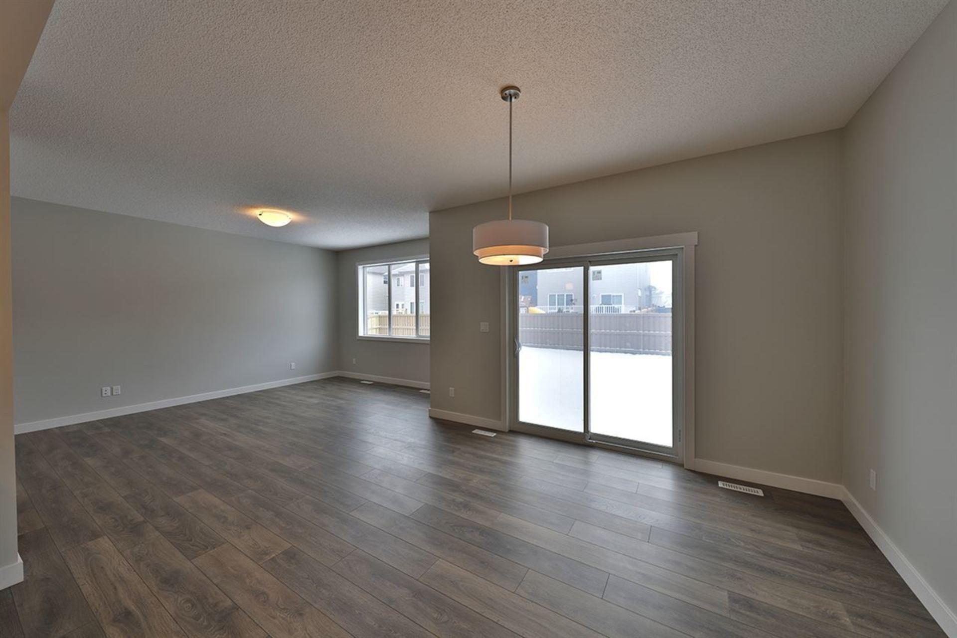 17550-60a-street-mcconachie-area-edmonton-09 at 17550 60a Street, McConachie Area, Edmonton