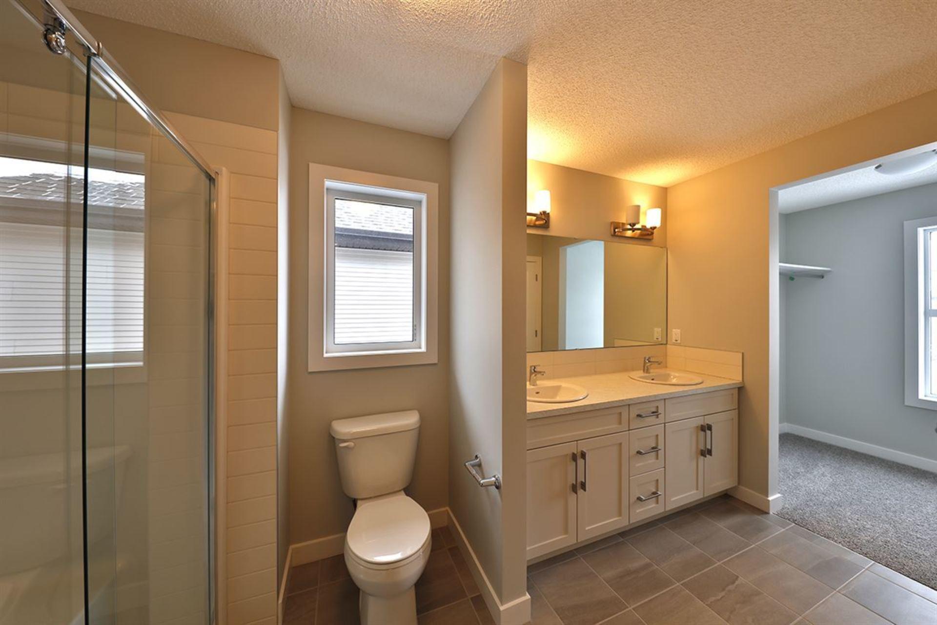 17550-60a-street-mcconachie-area-edmonton-17 at 17550 60a Street, McConachie Area, Edmonton