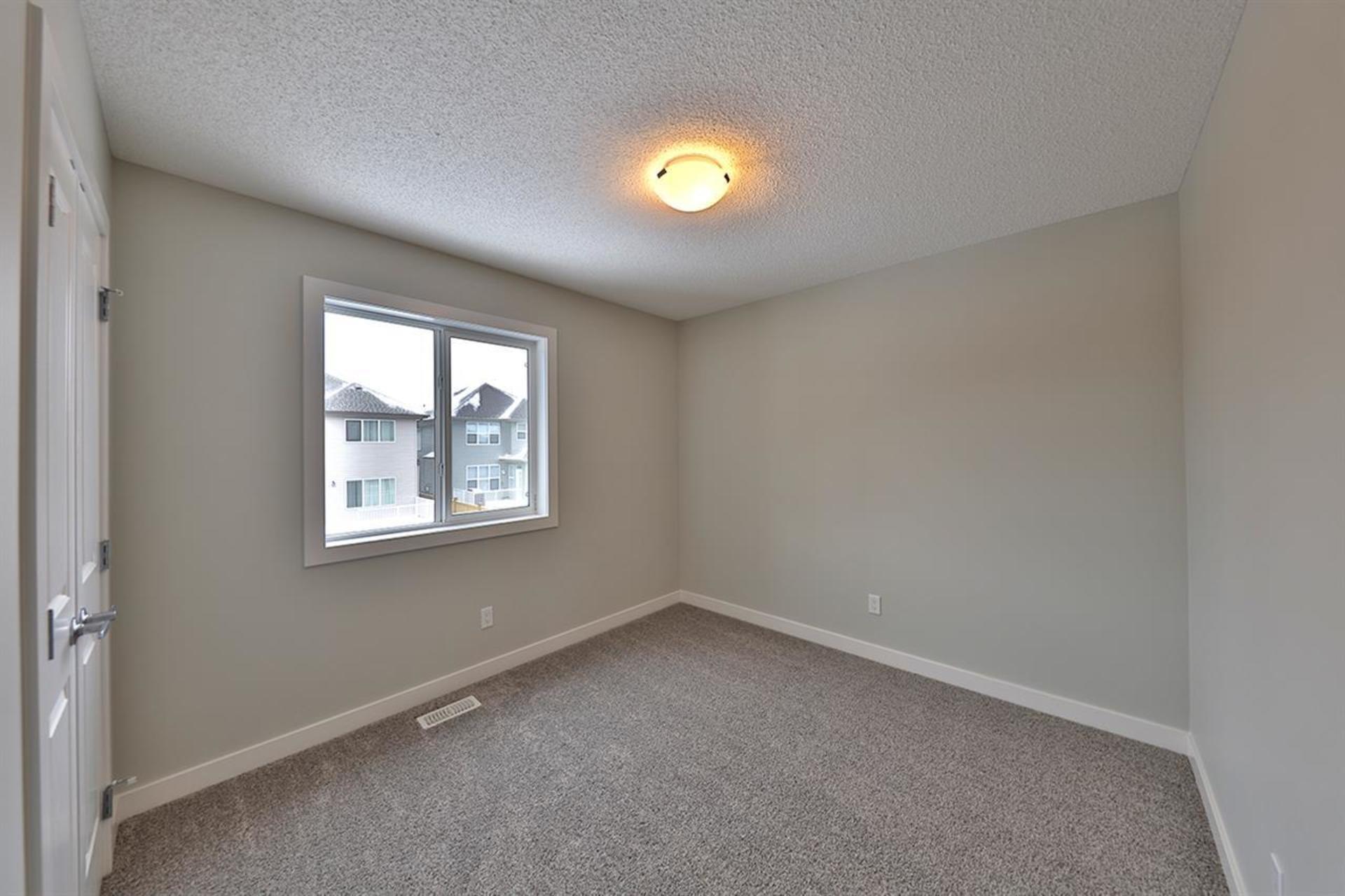 17550-60a-street-mcconachie-area-edmonton-18 at 17550 60a Street, McConachie Area, Edmonton