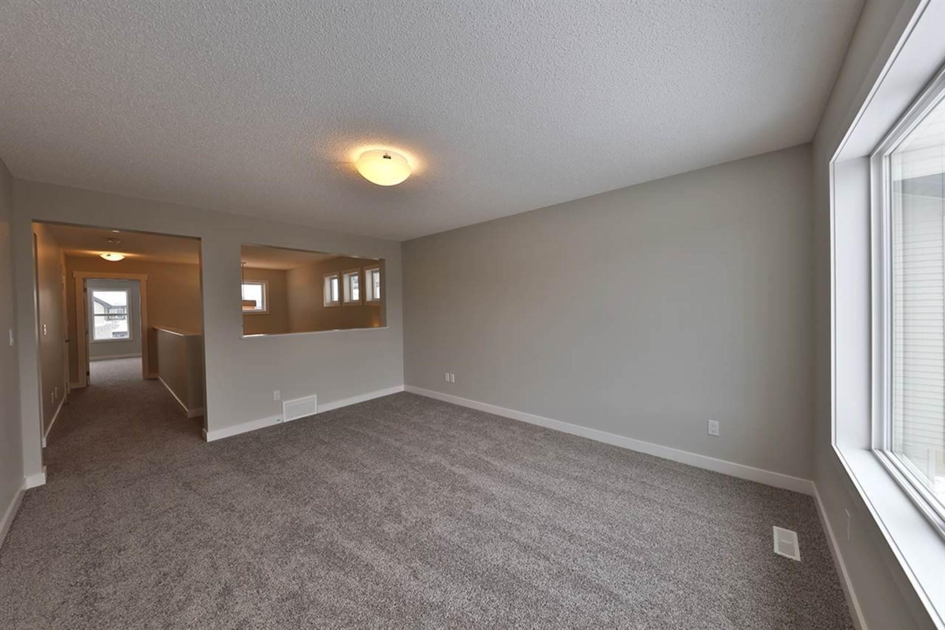 17550-60a-street-mcconachie-area-edmonton-20 at 17550 60a Street, McConachie Area, Edmonton