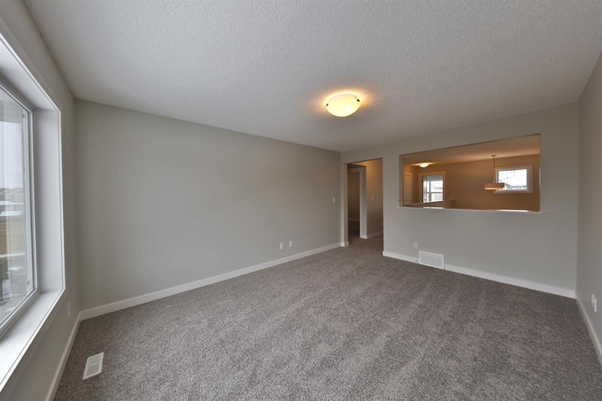 17550-60a-street-mcconachie-area-edmonton-21 at 17550 60a Street, McConachie Area, Edmonton
