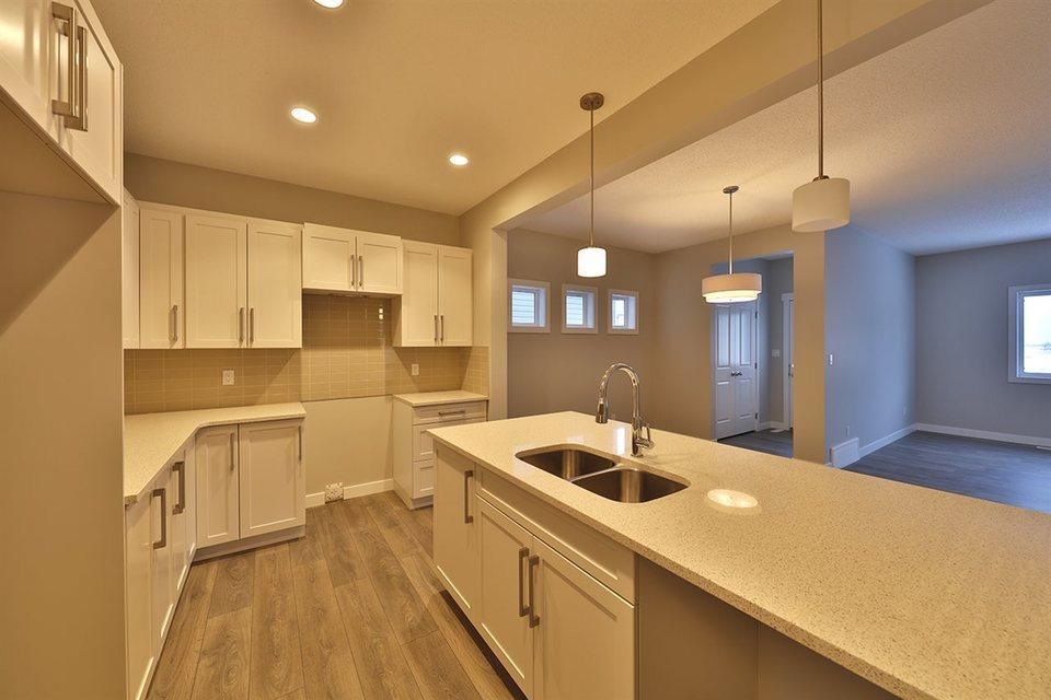 18119-76-street-crystallina-nera-west-edmonton-04 at 18119 76 Street, Crystallina Nera West, Edmonton