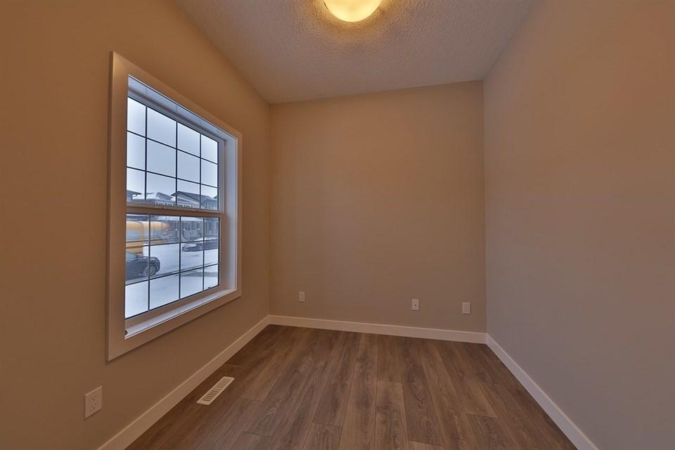 18119-76-street-crystallina-nera-west-edmonton-10 at 18119 76 Street, Crystallina Nera West, Edmonton