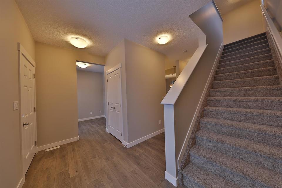 18119-76-street-crystallina-nera-west-edmonton-11 at 18119 76 Street, Crystallina Nera West, Edmonton