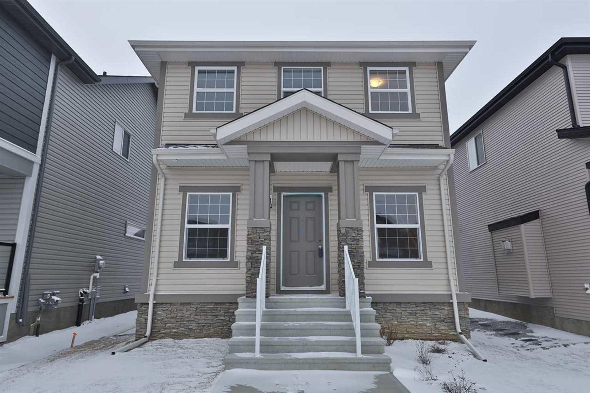 18119-76-street-crystallina-nera-west-edmonton-01 at 18119 76 Street, Crystallina Nera West, Edmonton