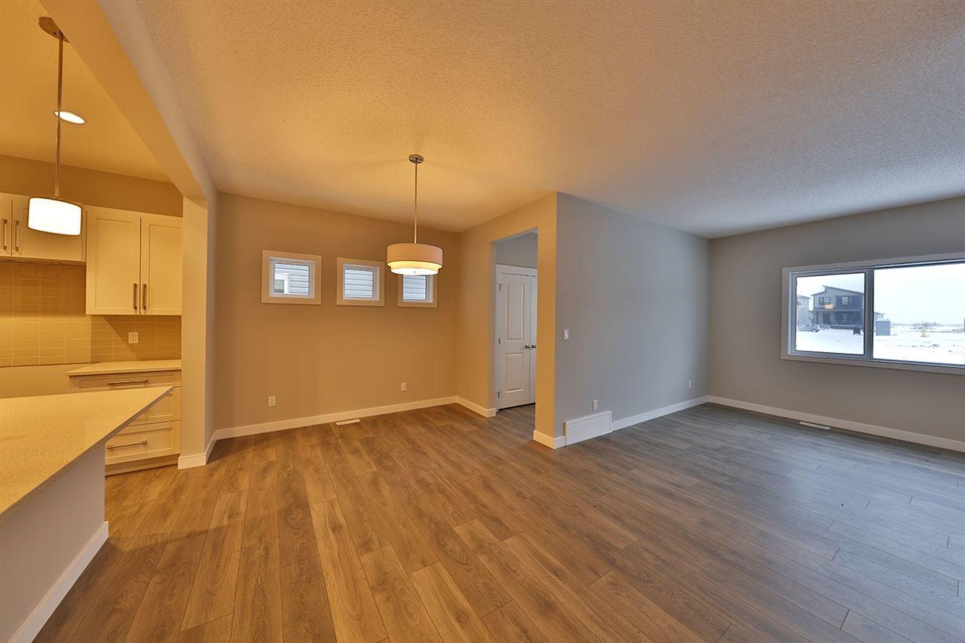 18119-76-street-crystallina-nera-west-edmonton-06 at 18119 76 Street, Crystallina Nera West, Edmonton