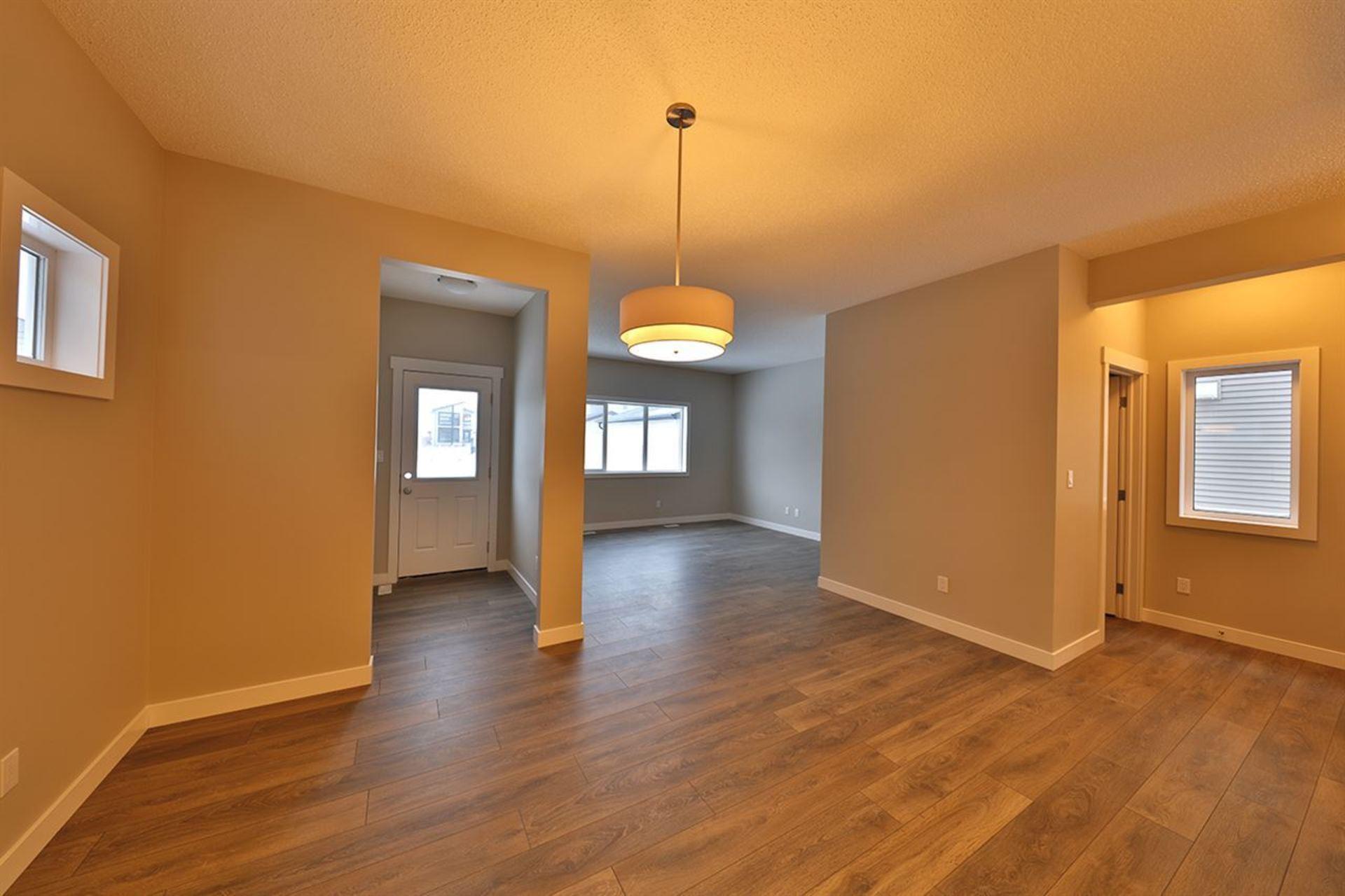 18119-76-street-crystallina-nera-west-edmonton-07 at 18119 76 Street, Crystallina Nera West, Edmonton