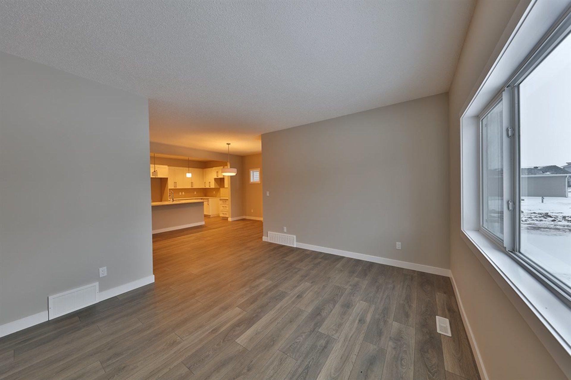 18119-76-street-crystallina-nera-west-edmonton-08 at 18119 76 Street, Crystallina Nera West, Edmonton