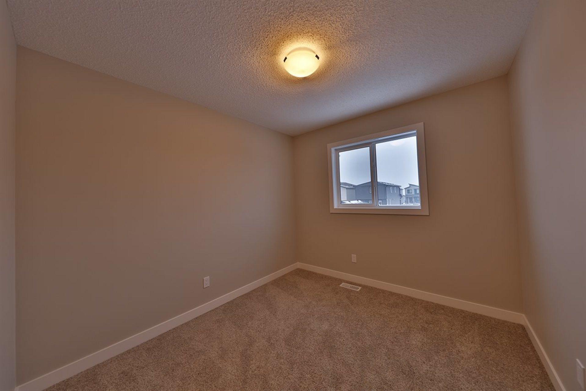 18119-76-street-crystallina-nera-west-edmonton-16 at 18119 76 Street, Crystallina Nera West, Edmonton