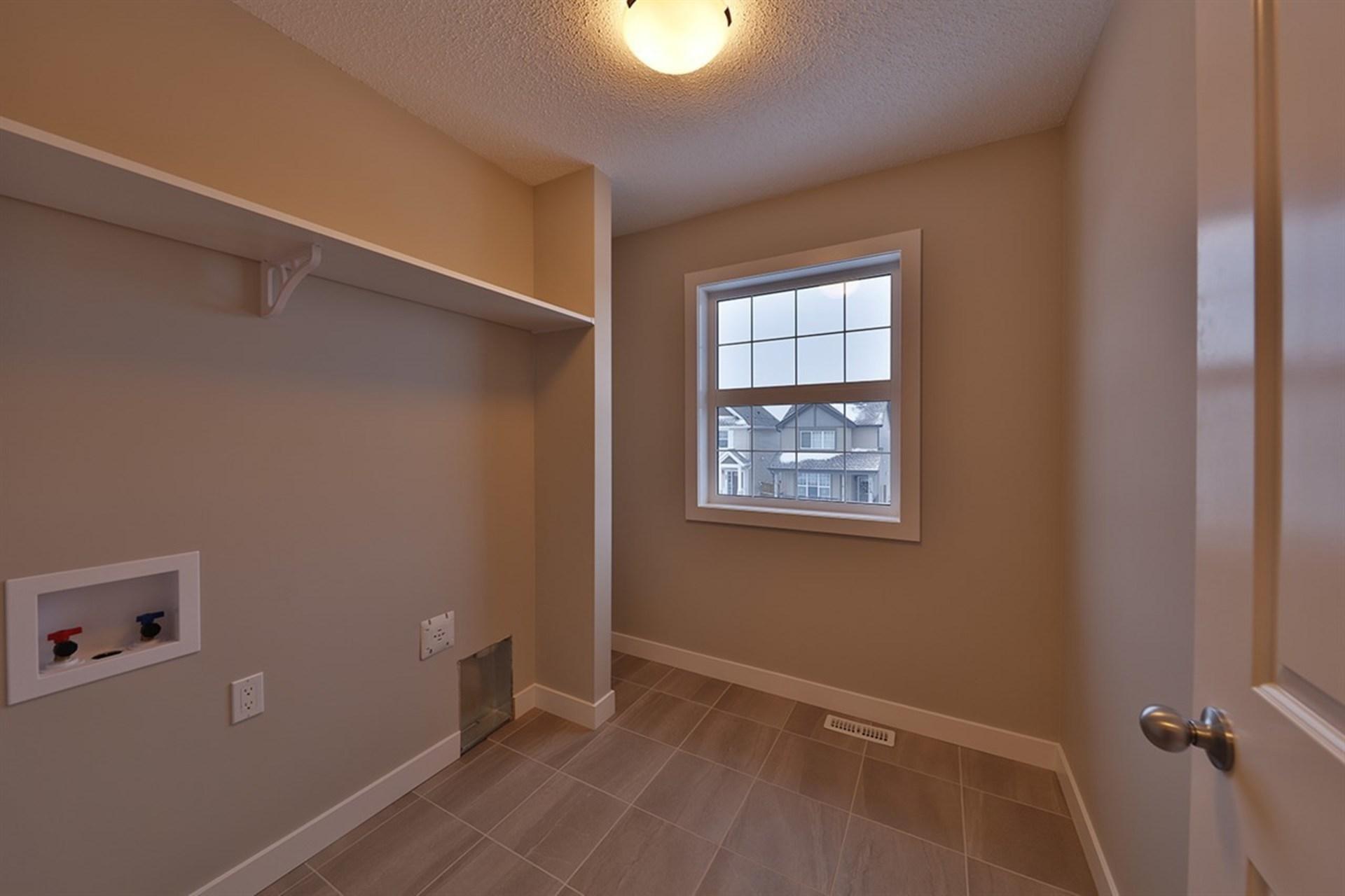 18119-76-street-crystallina-nera-west-edmonton-17 at 18119 76 Street, Crystallina Nera West, Edmonton