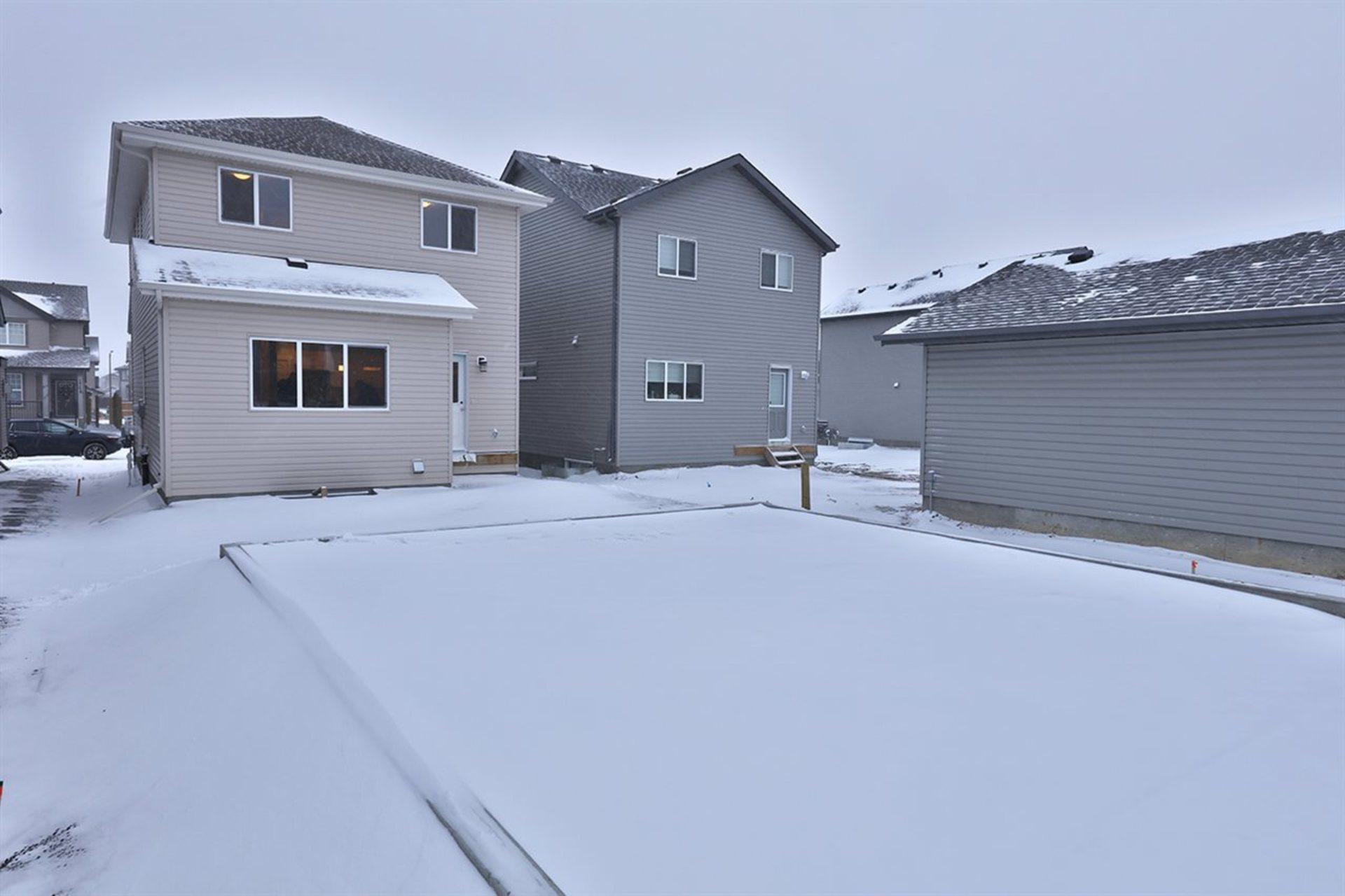 18119-76-street-crystallina-nera-west-edmonton-19 at 18119 76 Street, Crystallina Nera West, Edmonton