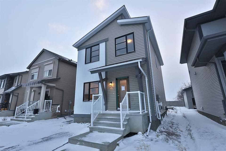 18112-78-street-crystallina-nera-west-edmonton-01 at 18112 78 Street, Crystallina Nera West, Edmonton