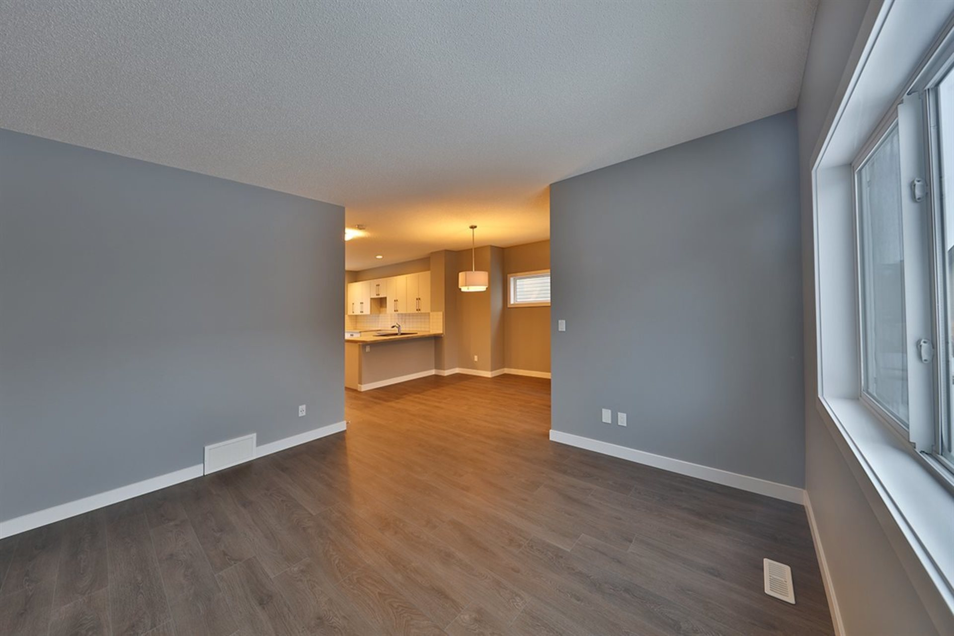 18112-78-street-crystallina-nera-west-edmonton-06 at 18112 78 Street, Crystallina Nera West, Edmonton