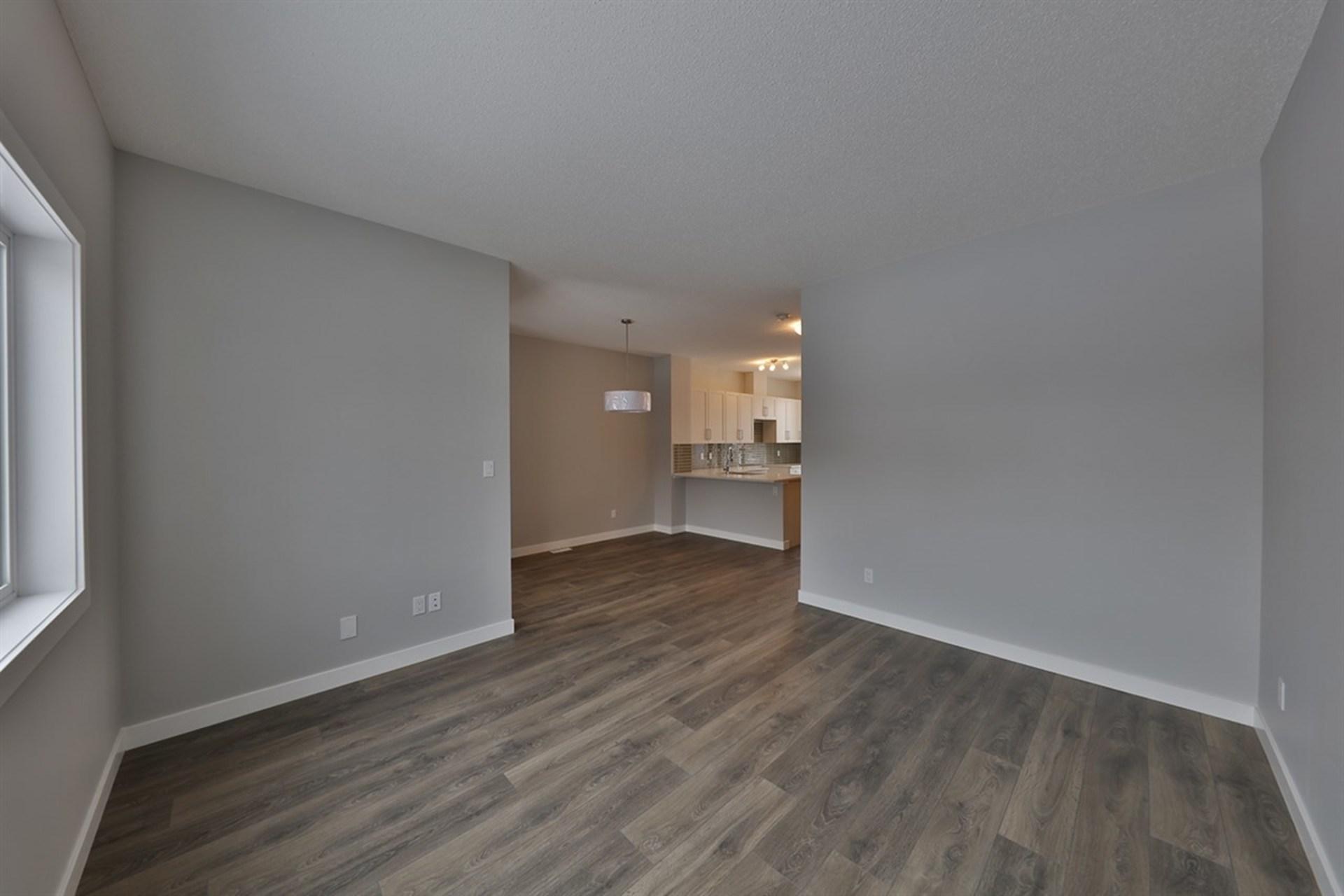 2021-cavanagh-drive-cavanagh-edmonton-07 at 2021 Cavanagh Drive, Cavanagh, Edmonton