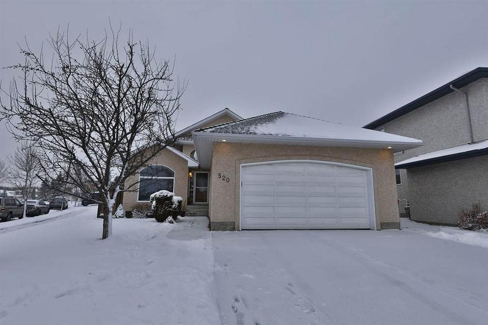 e4087349-single-family-1uhre0u-l at 520 Butterworth Way, Bulyea Heights, Edmonton