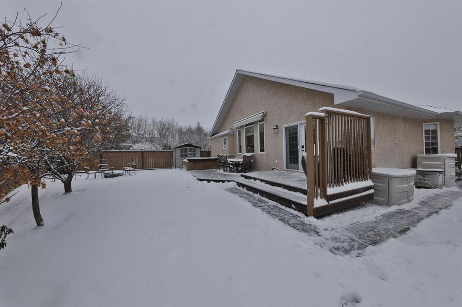 e4087349-single-family-1qaz19s-l at 520 Butterworth Way, Bulyea Heights, Edmonton