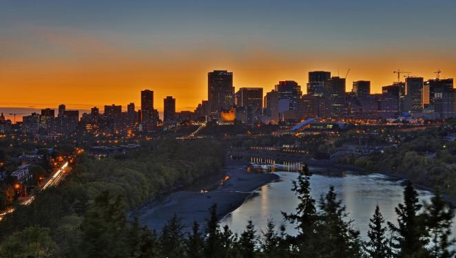Looking for More Information on Edmonton Real Estate?