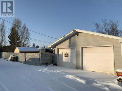 1517-114-ave-dawson-creek-dawson-creek-02 at 1517 114 Avenue, Dawson Creek