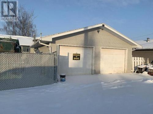 1517-114-ave-dawson-creek-dawson-creek-11 at 1517 114 Avenue, Dawson Creek